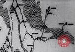 Image of Bay of Pigs invasion Cuba, 1961, second 6 stock footage video 65675034333