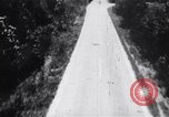 Image of Bay of Pigs invasion Cuba, 1961, second 7 stock footage video 65675034335