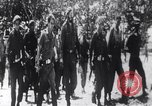 Image of Bay of Pigs invasion Cuba, 1961, second 8 stock footage video 65675034335