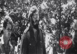 Image of Bay of Pigs invasion Cuba, 1961, second 10 stock footage video 65675034335