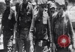 Image of Bay of Pigs invasion Cuba, 1961, second 11 stock footage video 65675034335