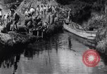 Image of Bay of Pigs invasion Cuba, 1961, second 1 stock footage video 65675034336