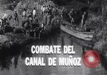 Image of Bay of Pigs invasion Cuba, 1961, second 3 stock footage video 65675034336