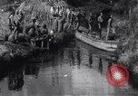 Image of Bay of Pigs invasion Cuba, 1961, second 5 stock footage video 65675034336
