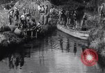 Image of Bay of Pigs invasion Cuba, 1961, second 6 stock footage video 65675034336