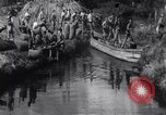 Image of Bay of Pigs invasion Cuba, 1961, second 7 stock footage video 65675034336