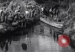 Image of Bay of Pigs invasion Cuba, 1961, second 8 stock footage video 65675034336