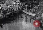 Image of Bay of Pigs invasion Cuba, 1961, second 9 stock footage video 65675034336