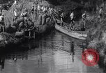 Image of Bay of Pigs invasion Cuba, 1961, second 10 stock footage video 65675034336