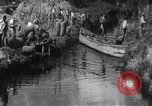 Image of Bay of Pigs invasion Cuba, 1961, second 11 stock footage video 65675034336