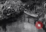 Image of Bay of Pigs invasion Cuba, 1961, second 12 stock footage video 65675034336