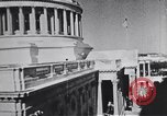 Image of John F Kennedy Washington DC USA, 1963, second 7 stock footage video 65675034339