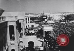 Image of John F Kennedy Washington DC USA, 1963, second 11 stock footage video 65675034339
