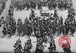 Image of John F Kennedy Paris France, 1961, second 1 stock footage video 65675034346