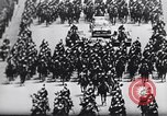 Image of John F Kennedy Paris France, 1961, second 2 stock footage video 65675034346