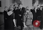 Image of John F Kennedy Washington DC USA, 1963, second 7 stock footage video 65675034349