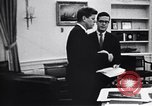 Image of John F Kennedy scenes with family United States USA, 1963, second 10 stock footage video 65675034350