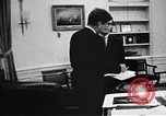 Image of John F Kennedy scenes with family United States USA, 1963, second 11 stock footage video 65675034350