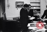 Image of John F Kennedy scenes with family United States USA, 1963, second 12 stock footage video 65675034350