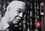 Image of Roy Wilkins United States USA, 1977, second 10 stock footage video 65675034351