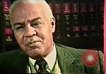 Image of Roy Wilkins United States USA, 1977, second 3 stock footage video 65675034355