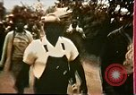 Image of Roy Wilkins United States USA, 1977, second 3 stock footage video 65675034356