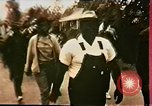 Image of Roy Wilkins United States USA, 1977, second 4 stock footage video 65675034356