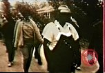 Image of Roy Wilkins United States USA, 1977, second 5 stock footage video 65675034356