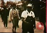 Image of Roy Wilkins United States USA, 1977, second 6 stock footage video 65675034356