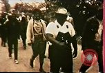 Image of Roy Wilkins United States USA, 1977, second 7 stock footage video 65675034356