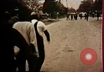 Image of Roy Wilkins United States USA, 1977, second 8 stock footage video 65675034356