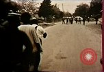 Image of Roy Wilkins United States USA, 1977, second 9 stock footage video 65675034356