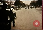 Image of Roy Wilkins United States USA, 1977, second 11 stock footage video 65675034356