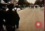 Image of Roy Wilkins United States USA, 1977, second 12 stock footage video 65675034356