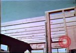 Image of tornadoes United States USA, 1978, second 12 stock footage video 65675034360
