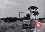 Image of Project Thunderstorm Ohio United States USA, 1947, second 8 stock footage video 65675034364
