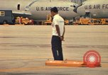 Image of C-5A U-Tapao Royal Thai Air Force Base Thailand, 1972, second 3 stock footage video 65675034388