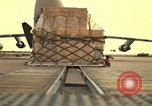 Image of C-5A U-Tapao Royal Thai Air Force Base Thailand, 1972, second 7 stock footage video 65675034390