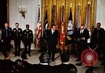 Image of Richard M Nixon Washington DC White House USA, 1969, second 6 stock footage video 65675034407