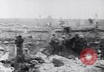 Image of Battle of Hue Vietnam, 1968, second 6 stock footage video 65675034411