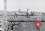 Image of Battle of Hue Vietnam, 1968, second 8 stock footage video 65675034411