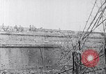Image of Battle of Hue Vietnam, 1968, second 11 stock footage video 65675034411