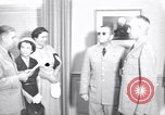 Image of Omar N Bradley Washington DC USA, 1951, second 1 stock footage video 65675034419