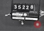 Image of Medal of Honor United States USA, 1951, second 1 stock footage video 65675034420