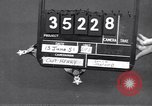 Image of Medal of Honor United States USA, 1951, second 2 stock footage video 65675034420