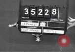 Image of Medal of Honor United States USA, 1951, second 3 stock footage video 65675034420