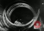 Image of German submarine North Atlantic Ocean, 1942, second 10 stock footage video 65675034436