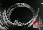 Image of German submarine North Atlantic Ocean, 1942, second 11 stock footage video 65675034436