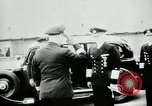 Image of Admiral Doenitz Germany, 1944, second 12 stock footage video 65675034439