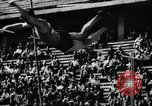 Image of athletics Berlin Germany, 1943, second 4 stock footage video 65675034442